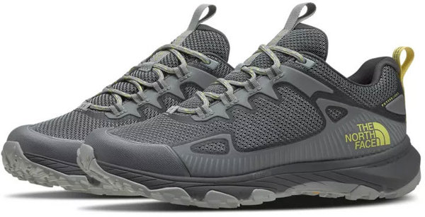 The North Face Ultra Fastpack IV Futurelight - Women's