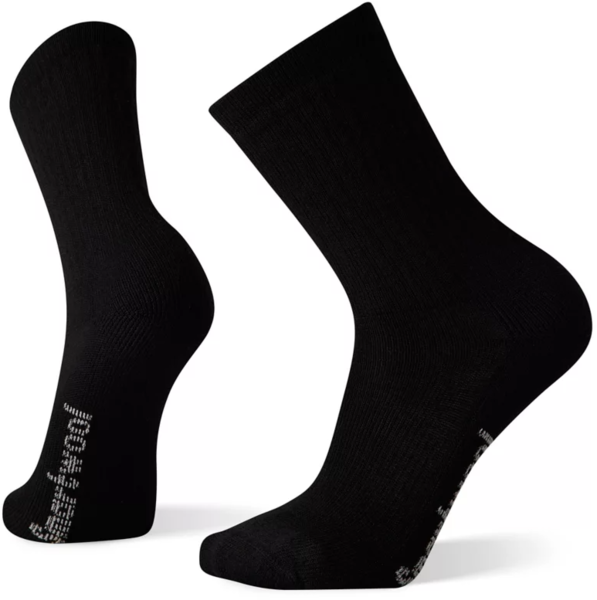 Smartwool Hike Classic Edition Full Cushion Solid Crew - Men's