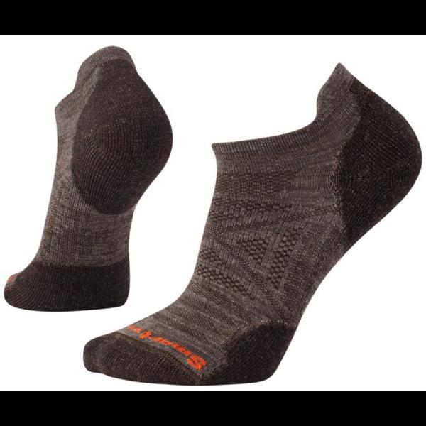 Smartwool PhD® Outdoor Light Micro Socks - Men's
