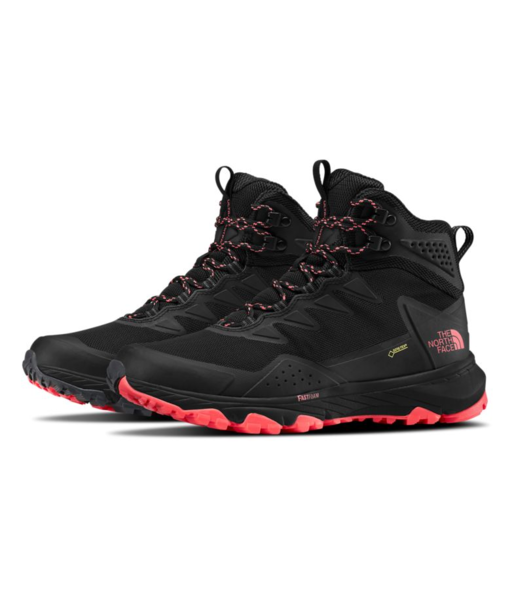 The North Face Ultra Fastpack III Mid GTX - Women's