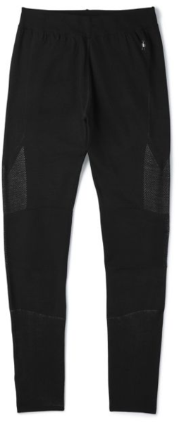 Smartwool Intraknit Merino 200 Bottom - Men's