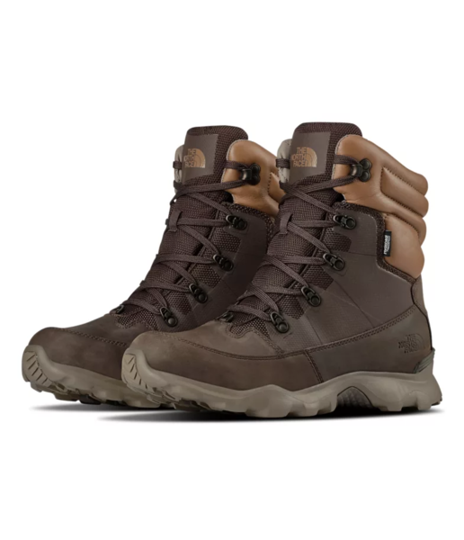 The North Face Thermoball Eco Lifty 400 - Men's