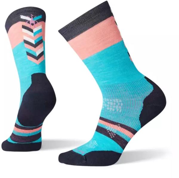 Smartwool PhD® Nordic Light Elite Socks - Women's