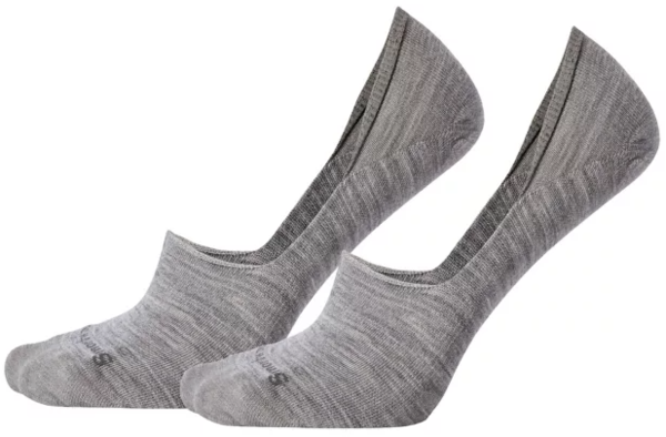 Smartwool Hide And Seek No Show 2-Pack - Women's