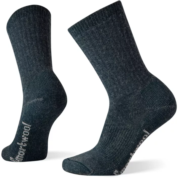 Smartwool Hike Classic Edition Full Cushion Solid Crew - Women's