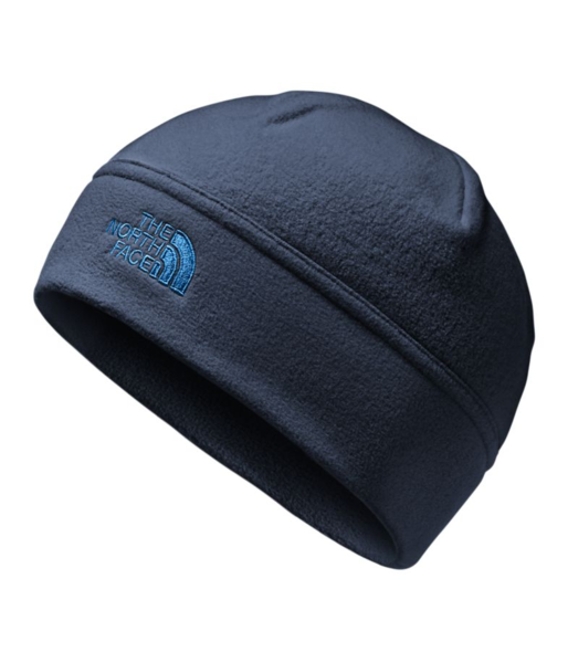 The North Face TNF™ Standard Issue Beanie