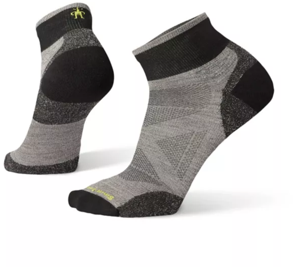 Smartwool PhD Pro Approach Mini - Men's