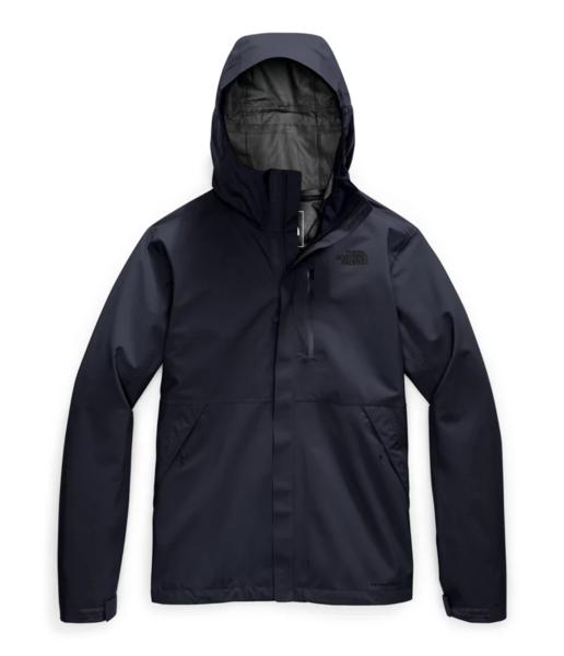 The North Face Dryzzle FUTURELIGHT™ Jacket - Men's