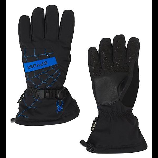 Spyder Overweb GTX Gloves