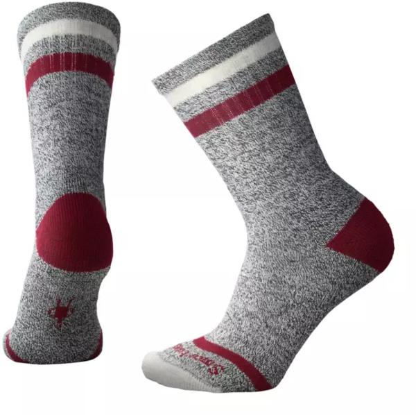 Smartwool Birkie Crew Socks - Women's