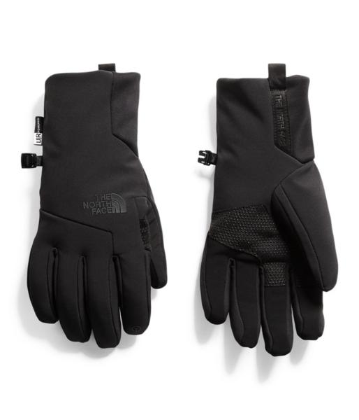 The North Face Apex Plus Etip™ Glove - Women's