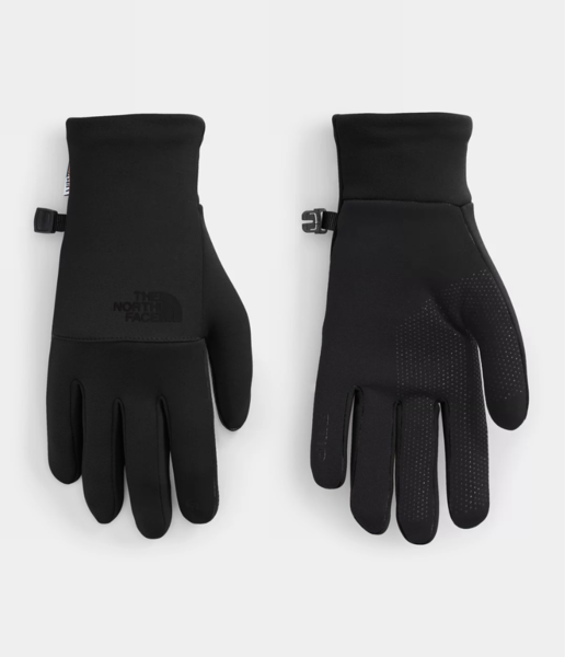 The North Face Etip Recycled