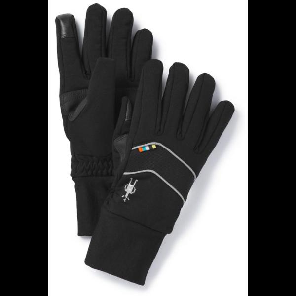 Smartwool PhD® Wind Training Glove