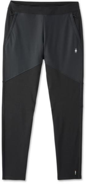 Smartwool Merino Sport Fleece Pant - Men's