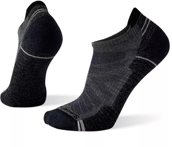 Smartwool Performance Hike Light Cushion Low Ankle - Men's