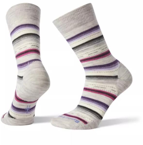 Smartwool Margarita Socks - Women's
