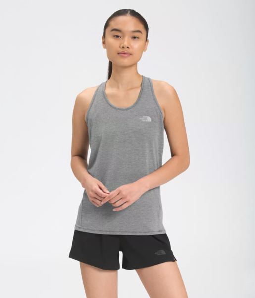 The North Face Wander Tank - Women's