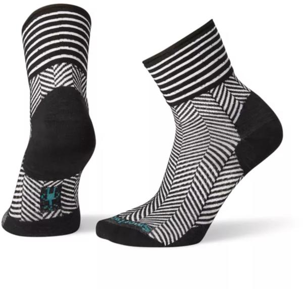 Smartwool Herringbone Mini Boot - Women's