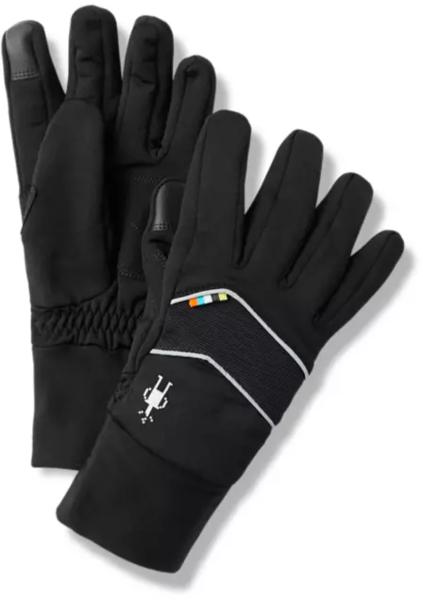 Smartwool Merino Sport Fleece Insulated Training Glove