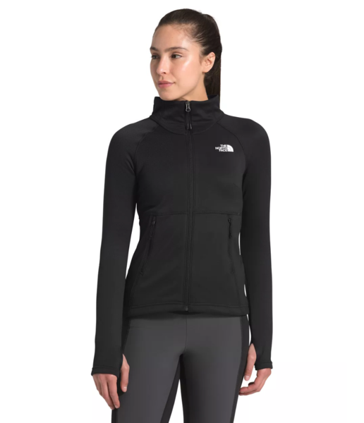 The North Face Canyonlands Jacket - Women's