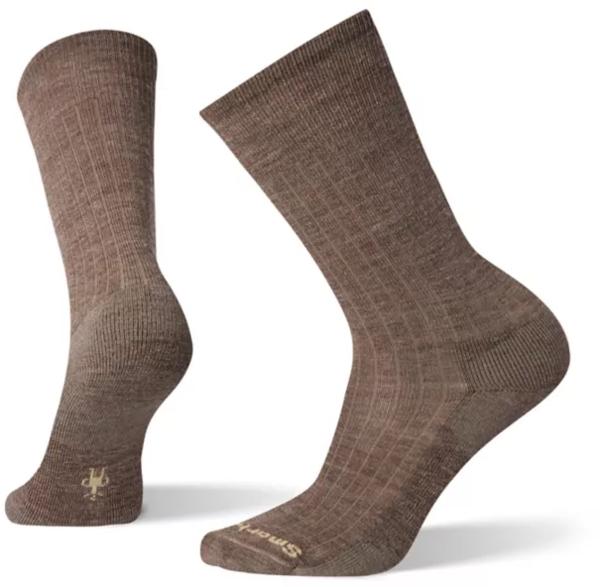 Smartwool New Classic Rib Socks - Men's
