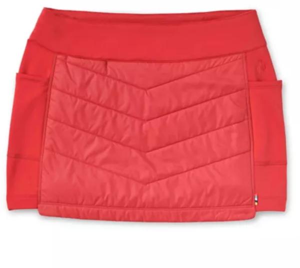 Smartwool Smartloft 60 Skirt - Women's