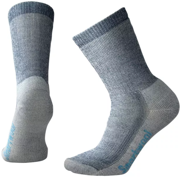 Smartwool Hike Medium Crew - Women's