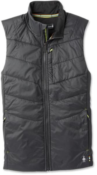 Smartwool Smartwool-X 60 Vest - Men's