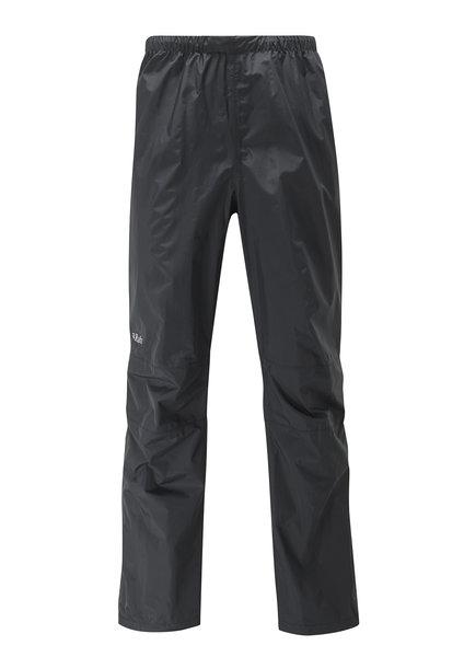 Rab Downpour Pants - Men's