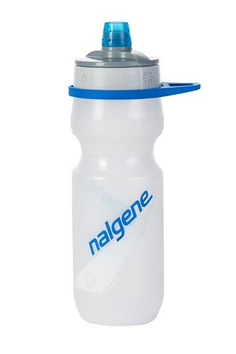 Nalgene Draft Bottle 22oz / 650ml