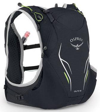 Osprey Duro 6 Hydration Vest - Men's