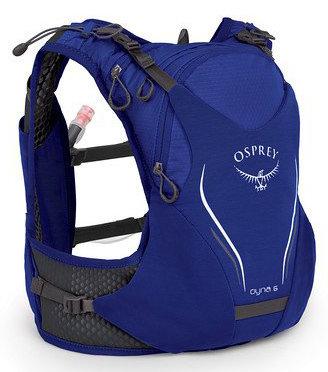 Osprey Dyna 6 Hydration Vest - Womens