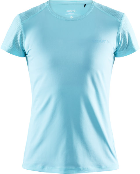 Craft ADV Essence Slim Shirt - Women's