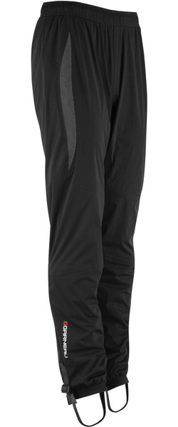 Garneau Torrent RTR Pants - Men's Color: Black
