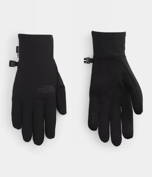 The North Face Etip Recycled Tech Glove - Mens