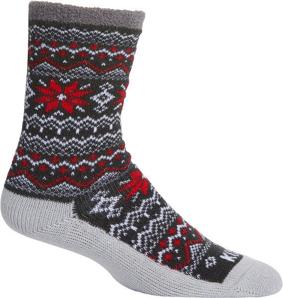 Kombi Cabin Socks - Heavyweight style -