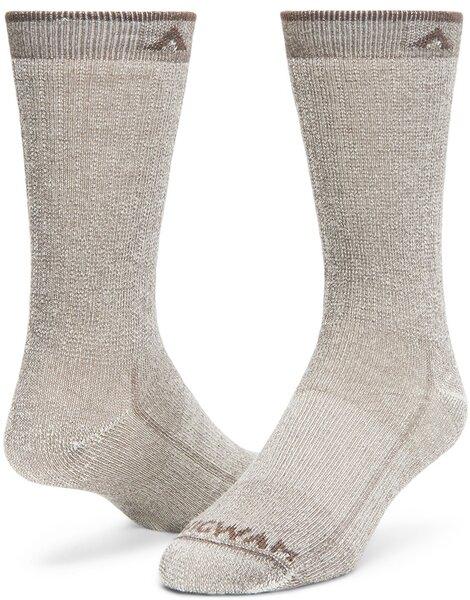 Wigwam Merino Comfort Hiker Socks - Unisex