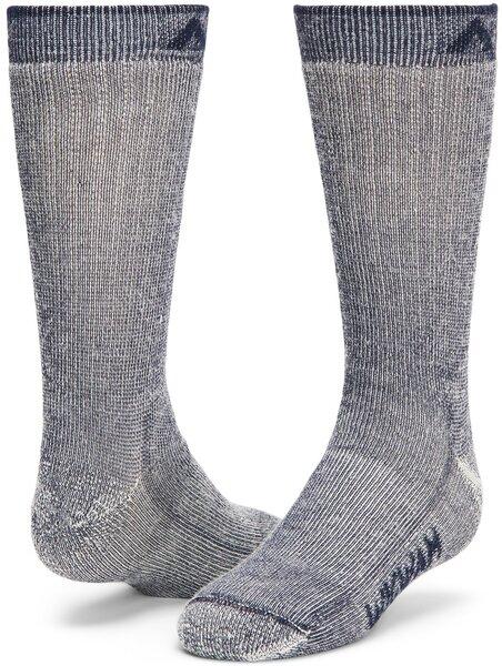 Wigwam Merino Comfort Hiker 2 Pack Socks - Kid's