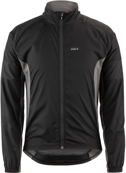 Garneau Modesto Cycling 3 Jacket - Men's