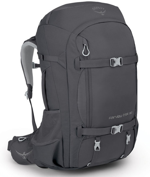 Osprey Fairview Trek Pack 50 - Women's