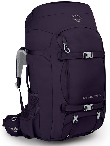 Osprey Fairview Trek Pack 70 - Women's