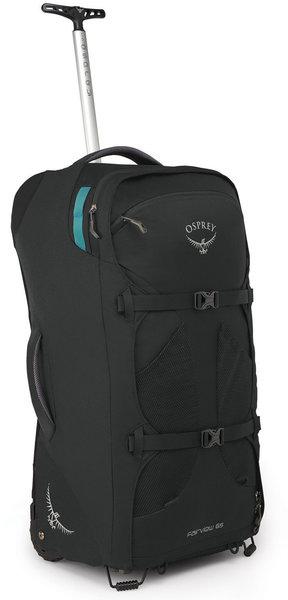 Osprey Fairview Wheeled Travel Pack 65 - Women's
