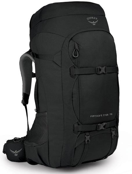 Osprey Farpoint Trek Pack 75 - Men's