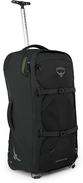 Osprey Farpoint Wheeled Travel Pack 65 - Men's