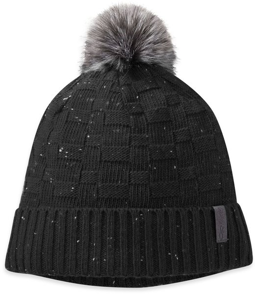 Outdoor Research Rory Insulated Beanie - Women's