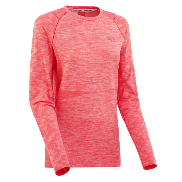 Kari Traa Marit Long Sleeve - Women's