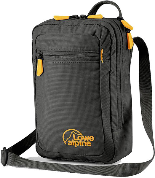 Lowe Alpine Flight Case - Small