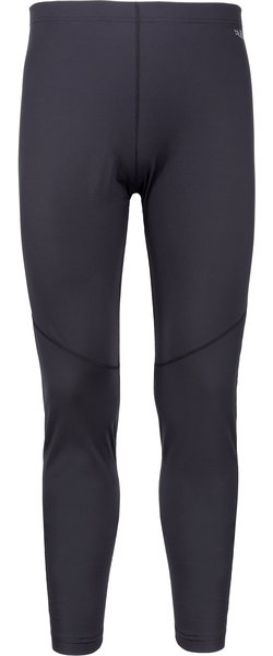 Rab Flux Pants - Men's