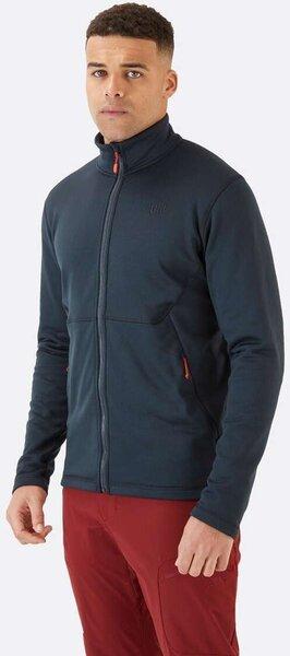 Rab Geon Jacket - Men's