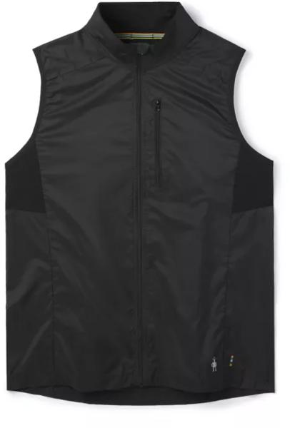 Smartwool Merino Sport Ultra Light Vest - Men's